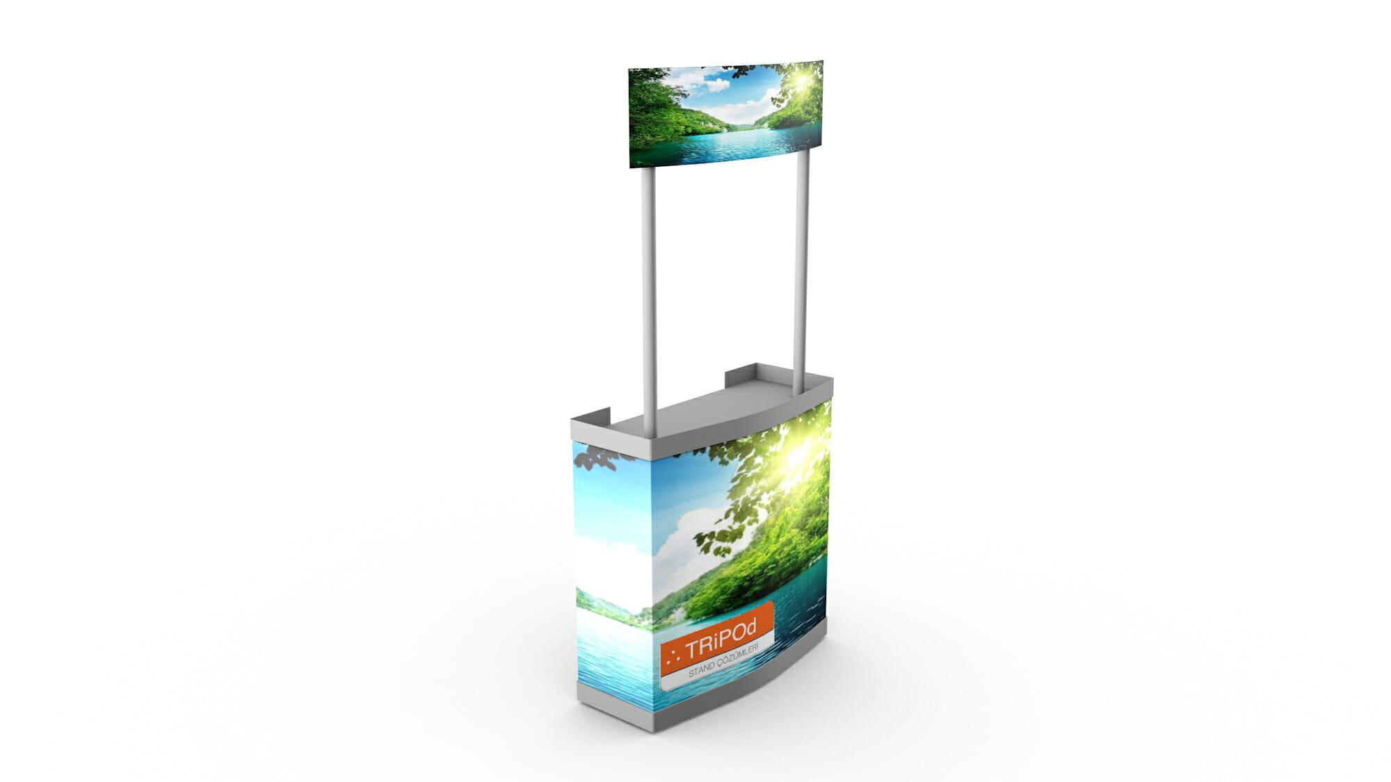 menu_promosyon_stand